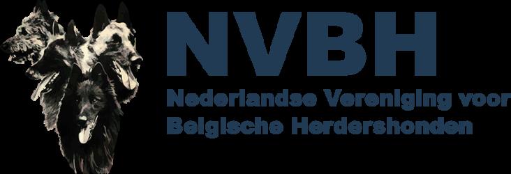Nederlandse Vereniging voor Belgische Herdershonden